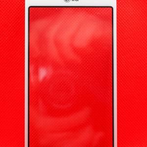Οθόνη LG L90