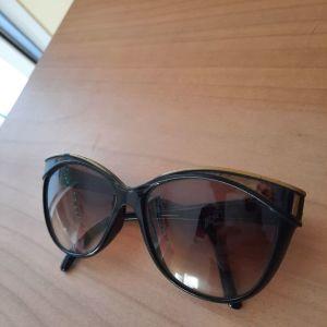 Γυαλιά ηλίου YSL