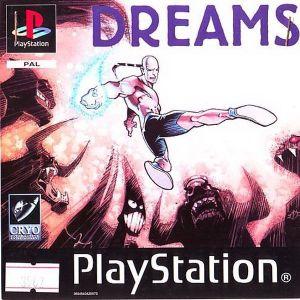 DREAMS - PS1