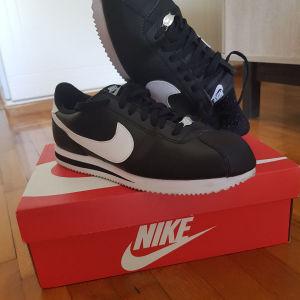 Nike Cortez No.46