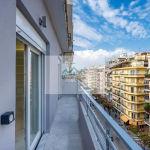 Διαμέρισμα προς πώληση Λευκός πύργος Θεσσαλονίκης
