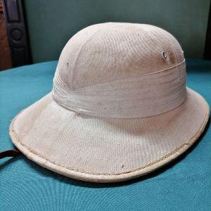 καπέλο αντικα