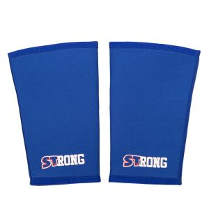 Strong Knee sleeves size XL