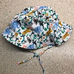 Καπέλο 18 μηνών