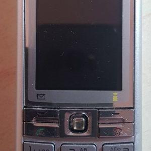 Siemens c75i