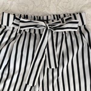 Zara παντελονα