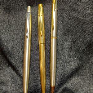 Στυλος Πάρκερ Pencil Parker set 3