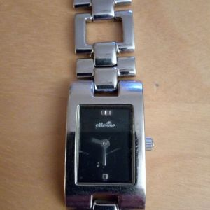 Ρολόι γυναικειο