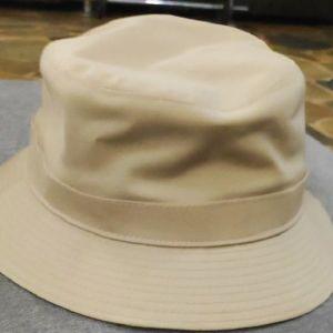 Burberry Original Vintage  Men's Bucket Hat