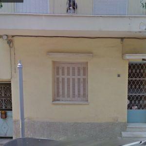 Ισόγεια οικία 69τμ στην περιοχή της Δάφνης Αττικής - Αγία Βαρβάρα
