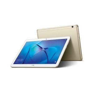Tablet Tηλεκπαίδευσης Huawei MediaPad T3 9.6 (16GB) LTE Gold EU