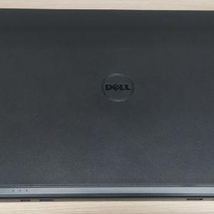 "DELL Latitude E7450 (Intel Core i7-5600U-8GB RAM-256GB SSD-GeForce 840M-14"" FHD) 1ΧΡ.ΕΓΓΥΗΣΗ"