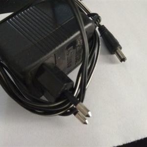 Μετασχηματιστής 6V