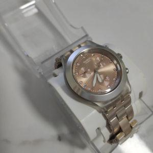 swatch  ρολόι