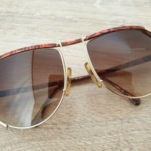 Vintage Christian Dior 2009 41 Oversized Sunglasses Made in Germany Γυναικεια Γυαλια Ηλιου