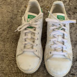 Αθλητικά παπούτσια Adidas STAN SMITH
