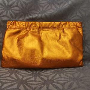 Τσάντα φάκελος Zara