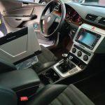 VW PASSAT 2.0 TFSI HIGHLINE 200+ PS