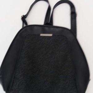 Γυναικεία τσάντα πλάτης