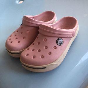 Crocs παιδικά