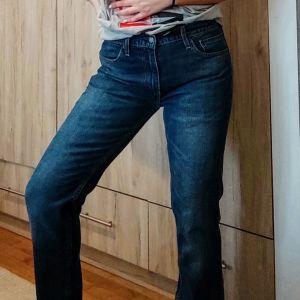 LEVI'S Τζιν παντελόνι W33