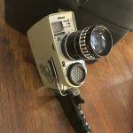 Κάμερα 1960