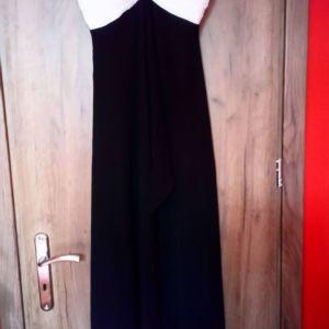 Φόρεμα μάξι
