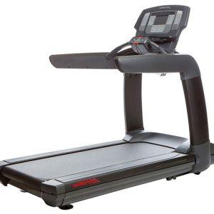 Διάδρομος Life Fitness 95T