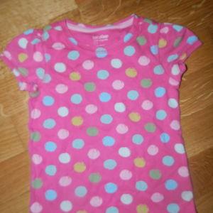 baby gap μπλουζα για 3χρ
