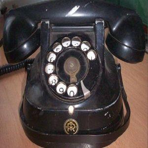 Τηλέφωνο