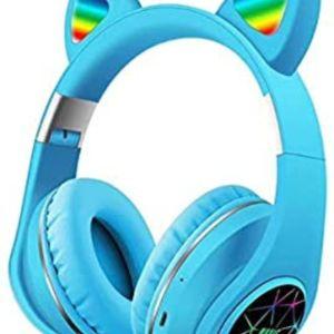 ΔΩΡΕΑΝ  ΜΕΤΑΦΟΡΙΚΑ ΓΙΑ ΟΛΗ ΤΗΝ ΕΛΛΑΔΑ25Ε Ακουστίκα Wireless Bluetooth