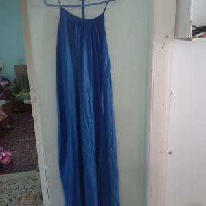 φόρεμα γυναίκειο τιμη 5 ευρω σε καλη κατάσταση νούμερο χλ χχλ