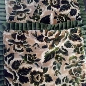 4 θήκες για μαξιλάρια