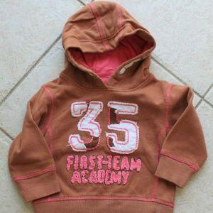Next hoody