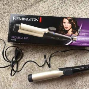 Remington Pro Big Curl CI5338