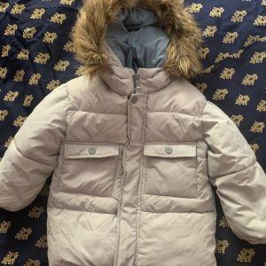 Επώνυμα ρούχα για αγόρι 3-4 ετών
