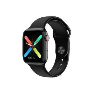 Smartwatch – G500