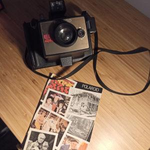 Polaroid EE440 καινούργια!