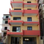 Νεόδμητο Διαμέρισμα 60-65τμ στην Ιτέα