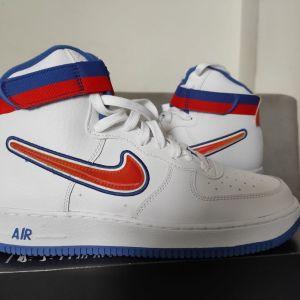 Nike Air force 1 high NBA