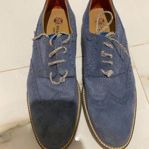 BRIMARTS 46  παπούτσια