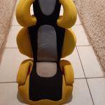 Καρέκλα αυτοκινήτου