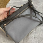 Tommy Hilfiger τσάντα