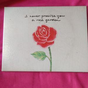 ευχητηριες καρτες με αναλογη μουσικη σε cd