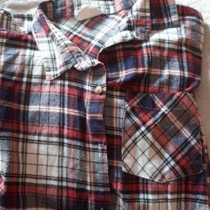Κοριτσίστικο  πουκαμισο