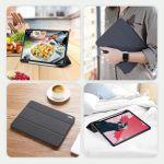 """Θήκη για το iPad Pro 12,9"""" 2020/2018,, Καινουρια και Αχρησιμοποίητη"""
