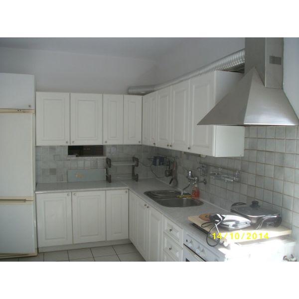genikos technikos/polimastoras/handyman/multitechniker
