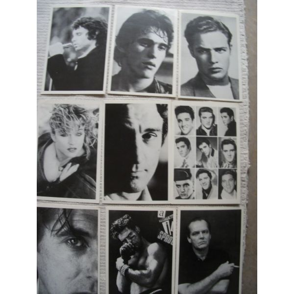 fotografies dekaetias 1980 ekd sigareta-odos panos