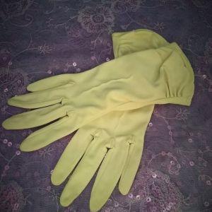 Γυναικεία γάντια Fownes