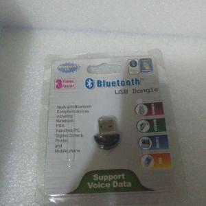 Δεκτης Bluetooth USB